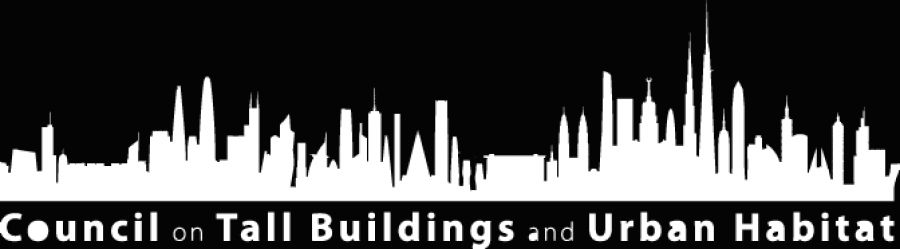 CTBUH Malaysia 2019 Speaks on the Public Realm of Tall Buildings