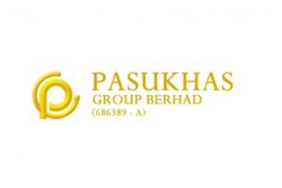 Pasukhas Group Acquires Pt. Bangun Daya Perkasa