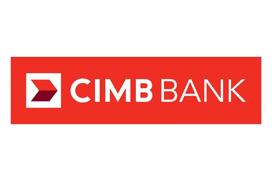 Cimb Enhances Malaysia Singapore Cross Border Banking For Customers