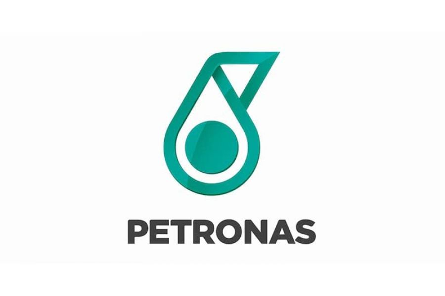 Petronas Ranked #2 Amongst National Oil Companies in Ideal Employer Survey
