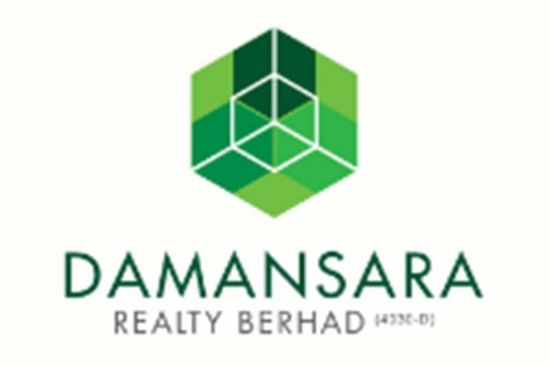 Damansara Realty Gets Approval For 53-Acres Land In johor, On Track To Strengthen Balance Sheet
