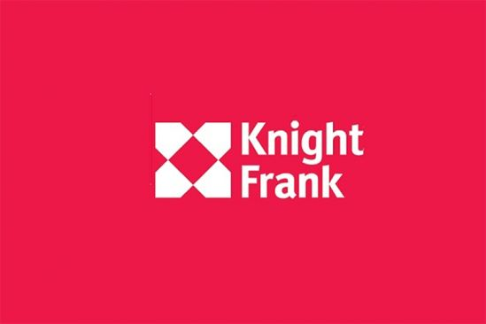 Knight Frank launches Asia-Pacific Residential Review