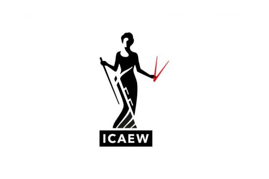 ICAEW: Domestic Demand In Focus, But Exports Hold The Key