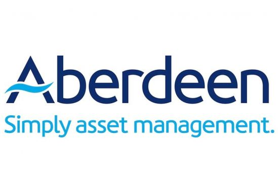 Aberdeen Asset Management Launches Its First Multi-Asset Strategy in Malaysia