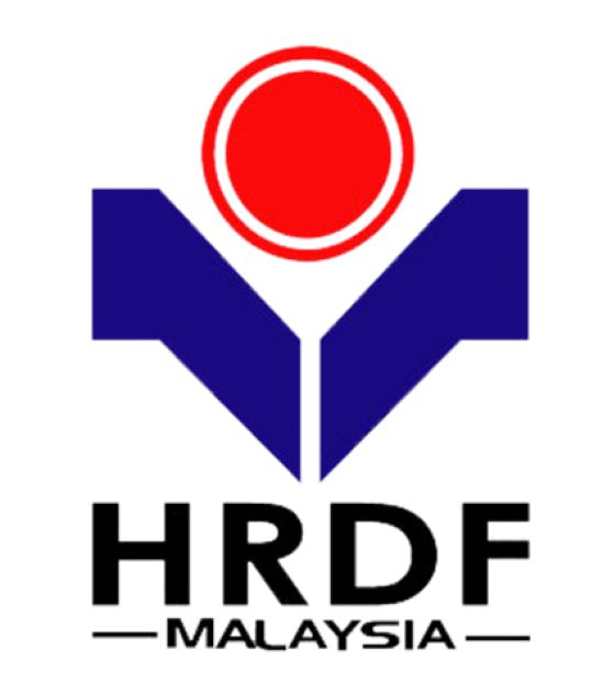 HRDF Names Noor Farida as Chair, Outlines 2019 Plans