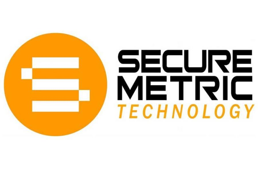 Securemetric Appoints Underwriter For IPO