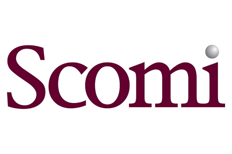 Scomi Group Subsidiaries to Commence Financial Restructuring