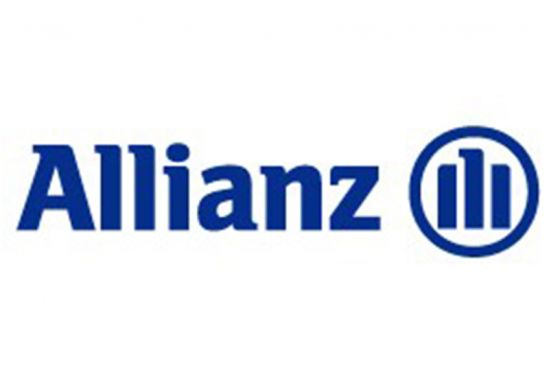 Allianz Malaysia sponsors Group Personal Accident Coverage to FinTech Start-ups