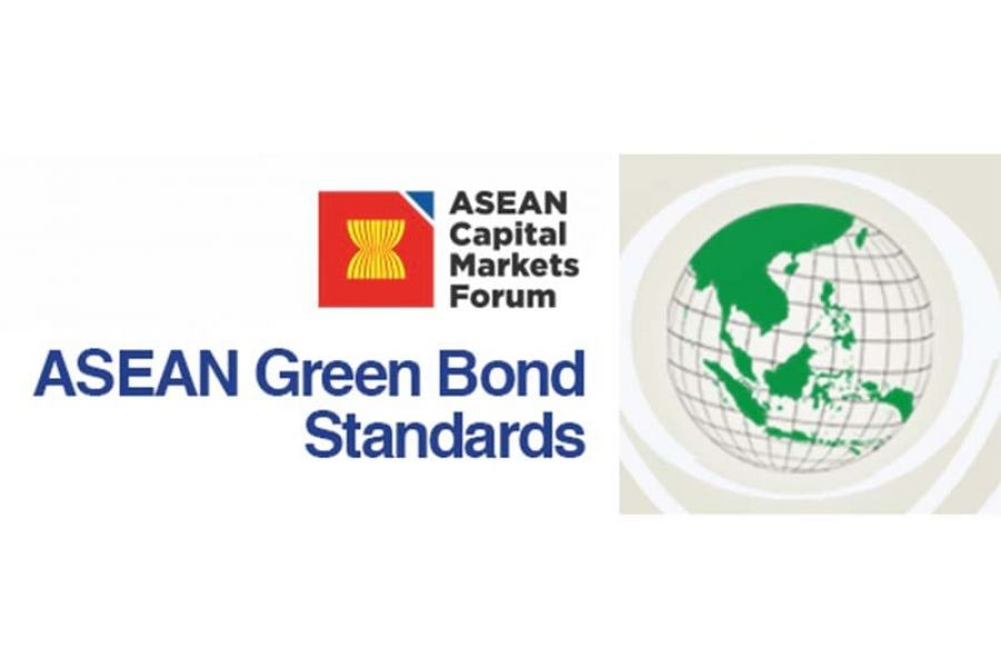 ASEAN Capital Market Regulators Welcome the Progress of the ASEAN Green Bond Standards