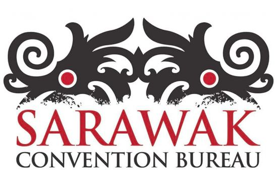 Sarawak's Redefining Global Tribes Widens Global Networks with Qatar Airways