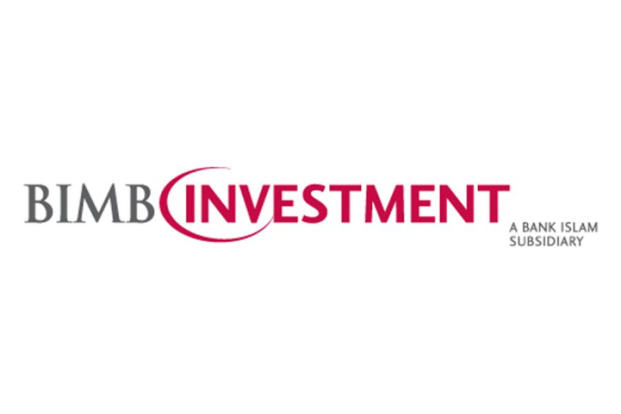 BIMB Investment Declares 7.1% Distribution Yield For MYR Class And 6.9% For USD Class For Its Multi-Currency Global Shariah-Esg Equity Fund, The BIMB-Arabesque i Global Dividend Fund 1