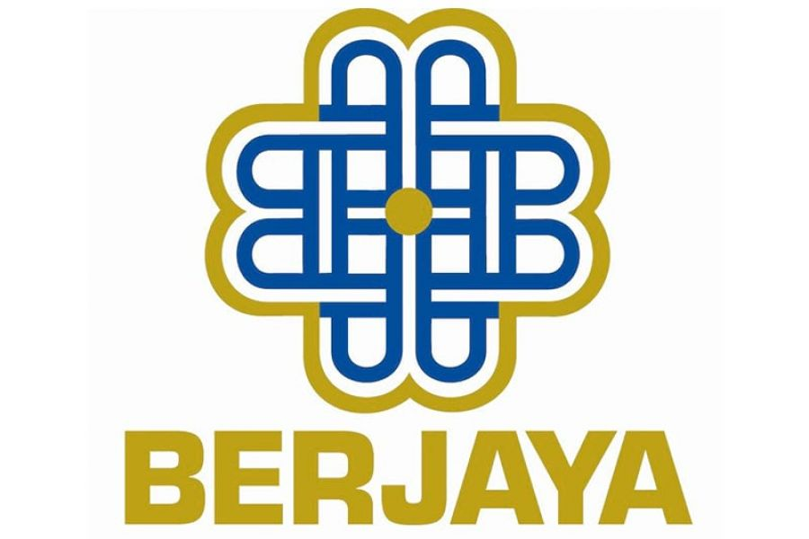 Bcorp Registers Revenue of Rm2.17 Billion And Pre-Tax Profit Of Rm6.3 Million for Q3 2018