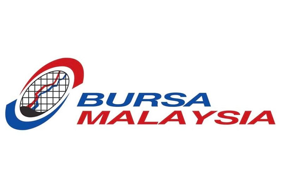 Bursa Malaysia seeks Public Feedback on Proposed Enhancement to ETF Framework