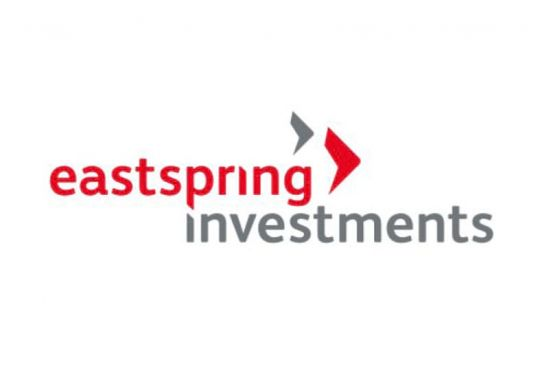 Eastspring Investments Declares Income Distribution For Target Income Fund 4