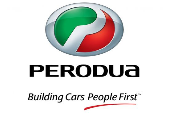 "Perodua maintains 35.9% market share in 1Q with Bezza top in ""A"" segment"