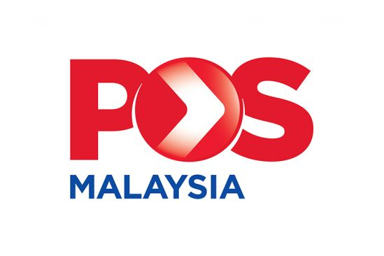 Pos Malaysia Records 42% Higher Profit For The Financial Year 2016/17
