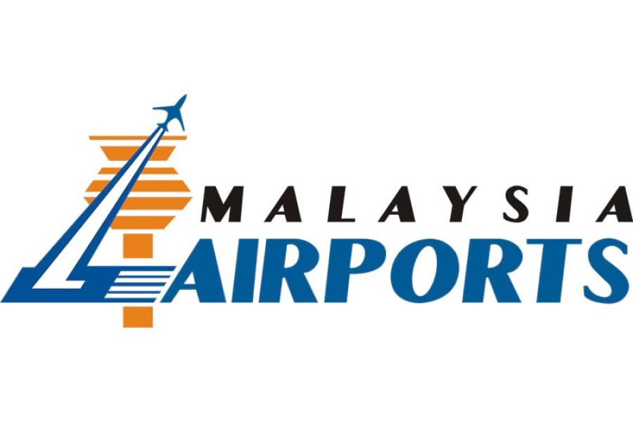 Malaysia Airports Adopts Four New Schools For Phase 4 Of The Beyond Borders Programme