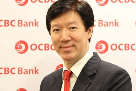 OCBC Bank Reaches Out To Customers Affected By Penang Flood
