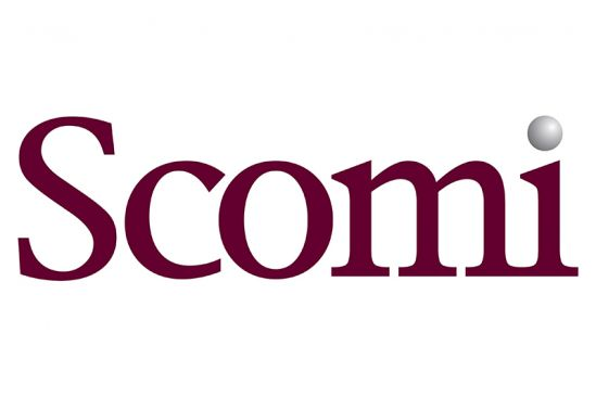 Scomi Group Records RM224.7 Million In Quarter 4 Revenue