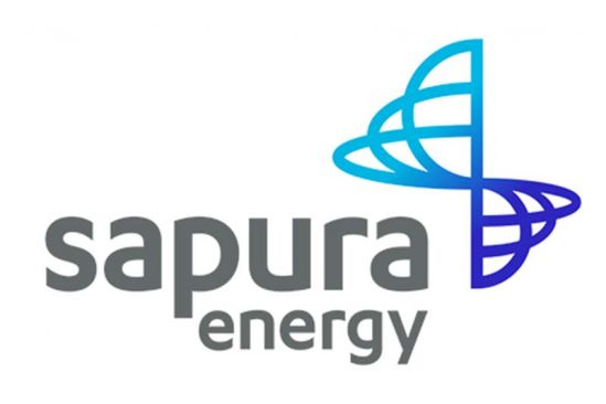 Sapura Energy Secured Five Contracts worth Rm905 Mil