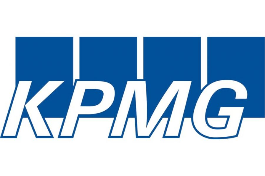 Malaysia's Top 100 leads sustainability reporting practices, KPMG survey shows