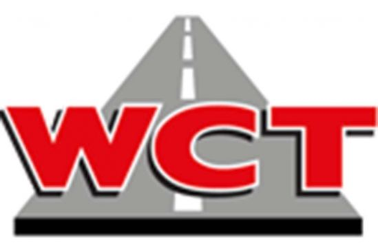 WCT Q1 Profit Up 17% to RM38.3million