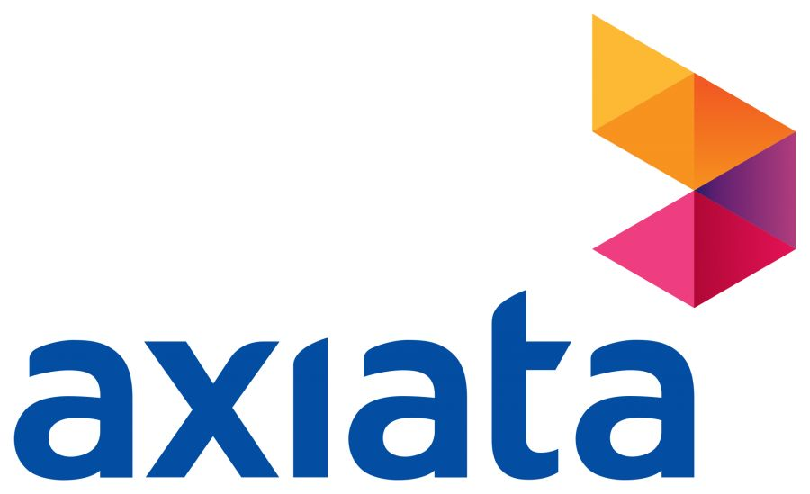 Axiata Accepts the M1 Offer, Exits Non-Strategic Investment  to Realise RM1.65 billion in Cash at Premium