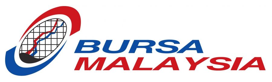 Bursa Malaysia Announces RM46.9 Million Profit for First Quarter