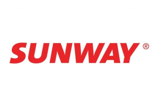 SUNWAY Bhd PATMI Up By 6.2%,