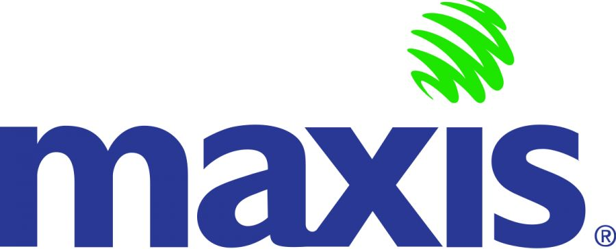 Maxis Announces New Strategy for Future Growth