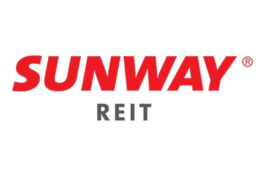 New Acquisitions Boosted Sunway Reit's Distribution Per Unit in Fy2018