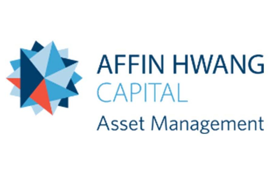 Affin Hwang AM Chooses TIBCO to Undertake Digital Transformation Journey