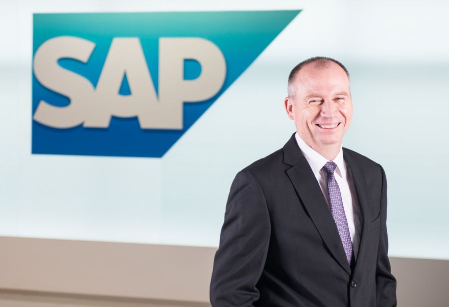 SAP: Customisation is key to success in digital economy