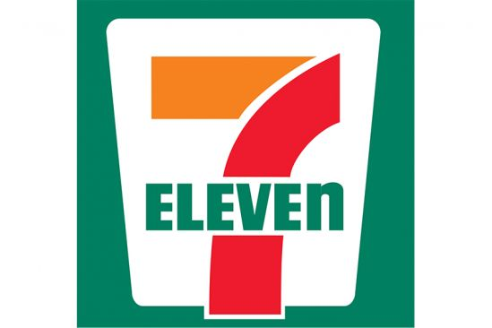Sultan Johor Is Now 7-Eleven Malaysia's Second Largest Individual Shareholder