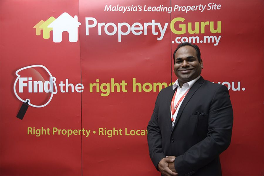 Consumer Sentiment for Property Sector is Stable in 2017