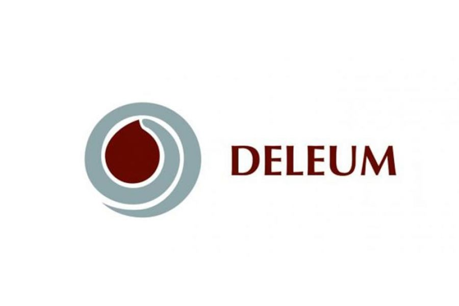 Deleum declined in revenue for FY17