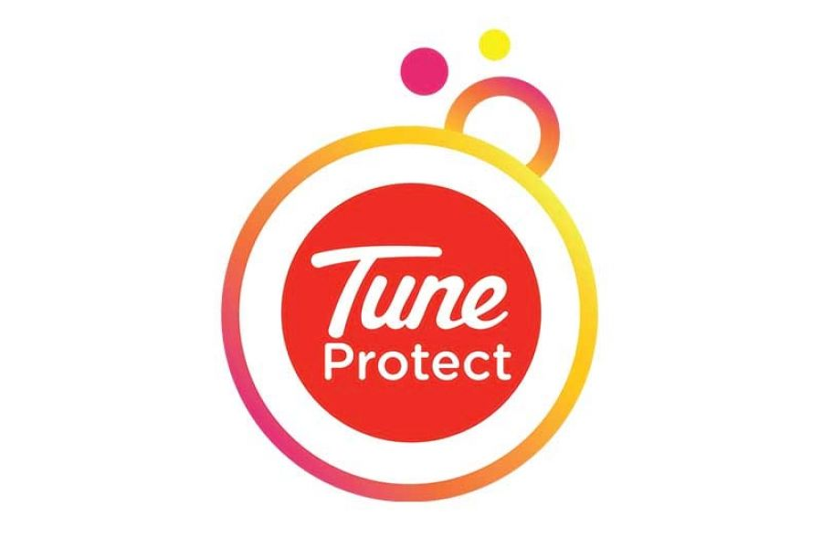 Tune Protect Group Spearheading digital agenda with innovation