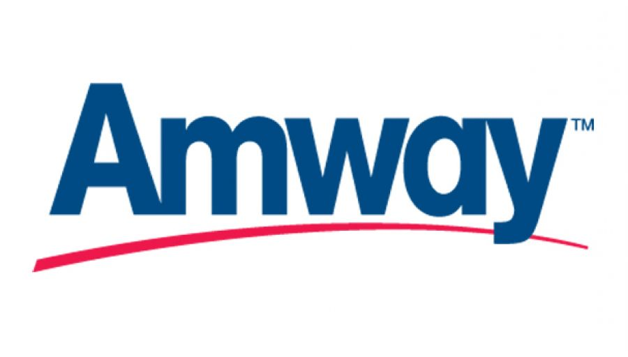 AMWAY Malaysia Q3 FY18 Revenue Gains Positive Traction