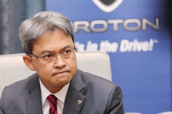 Malakoff Records PBT Of RM97 Million For 1Q Fy2018