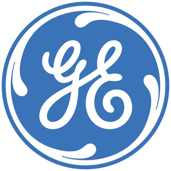 2018 GE Global Innovation Barometer Reveals Growing Confidence Among Malaysian Business Leaders