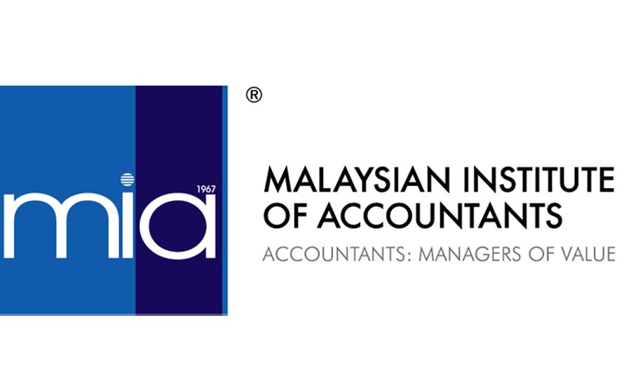 Mia Launches Cfo Competency Framework To Enhance Cfos In Pies