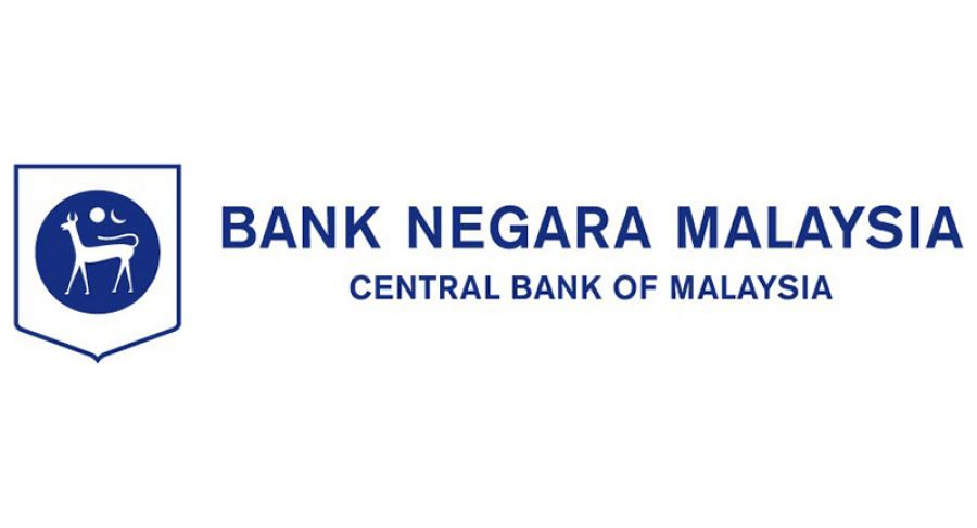 Central Bank Maintains OPR at 3%