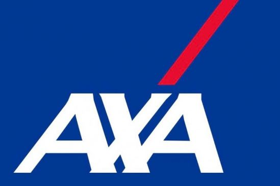 Axa Offers 24/7 Protection and Peace of Mind To E-Hailing Drivers
