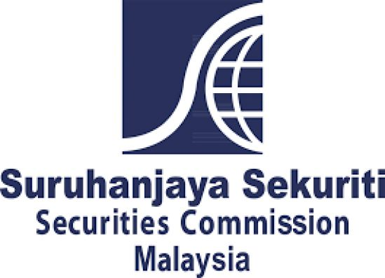SC Introduces Framework to Facilitate Trading of Digital Assets in Malaysia