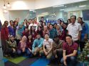Allianz Malaysia Launches Customer Healthcare Administration
