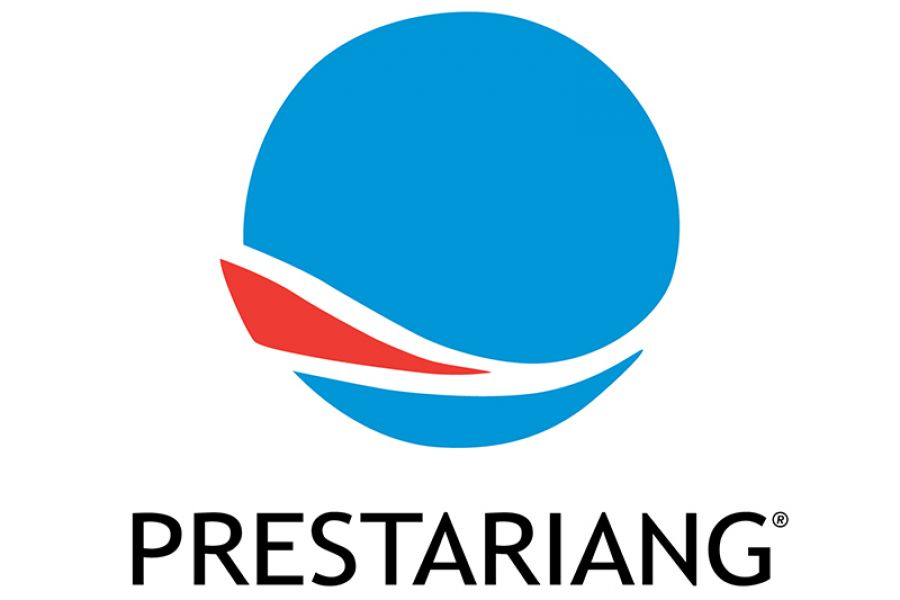 Prestariang Register Higher Revenue For 2QFY18 & Half Year Results