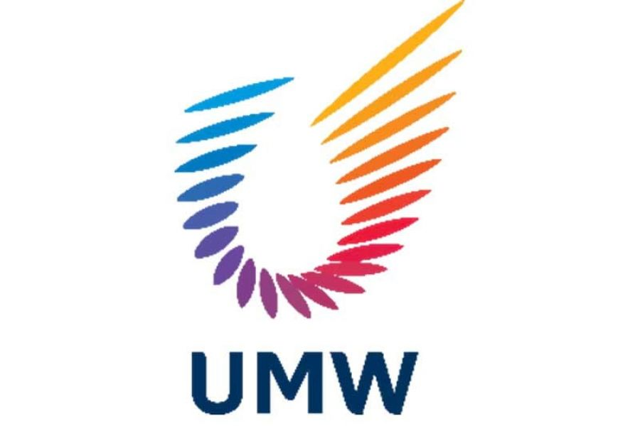 UMW Holdings' Net Profit Rose to RM124 Million In 2Q18