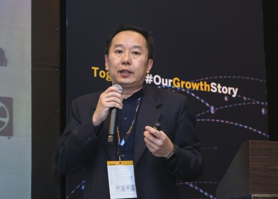 Exclusive: Penang-based ACM opens up about its 'Intelligent Enterprise' transformation journey