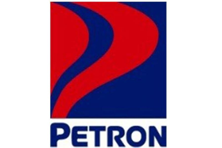 Petron Sustains Strong Performance, Posts RM405 Million Income For 2017