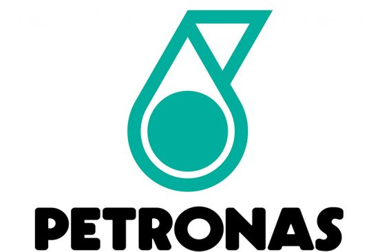 Petronas Acquires 10% Stake in Block 61 Onshore Oman